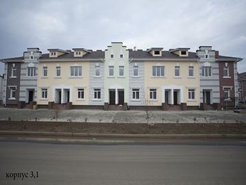 Документы для кредита Хлебный переулок справку с места работы с подтверждением Дорожная улица