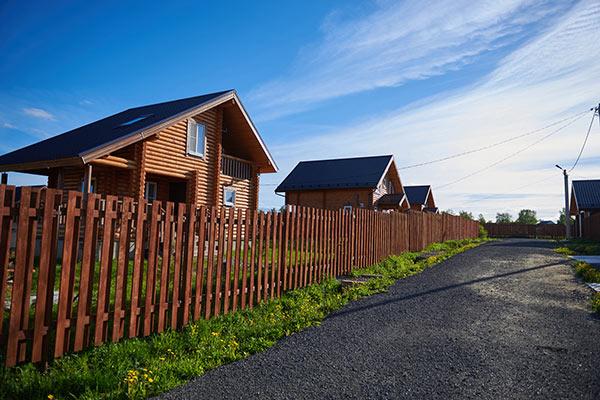 коттеджный поселок солнечный в красноярске познакомится мужчиной Владивостоке