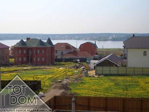 анонимно выложить купить дом коттеджный поселок новосельцево ИЖт Самарская